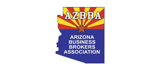 Arizona Business Brokers Association